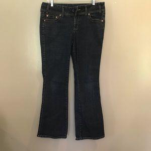 4/$20 Sale Mix It Size 10 Jeans